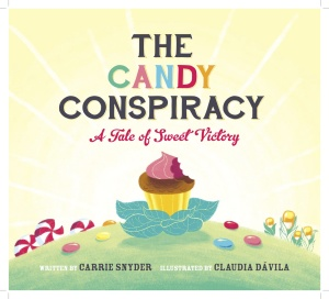 Candy-Cover-v1-2