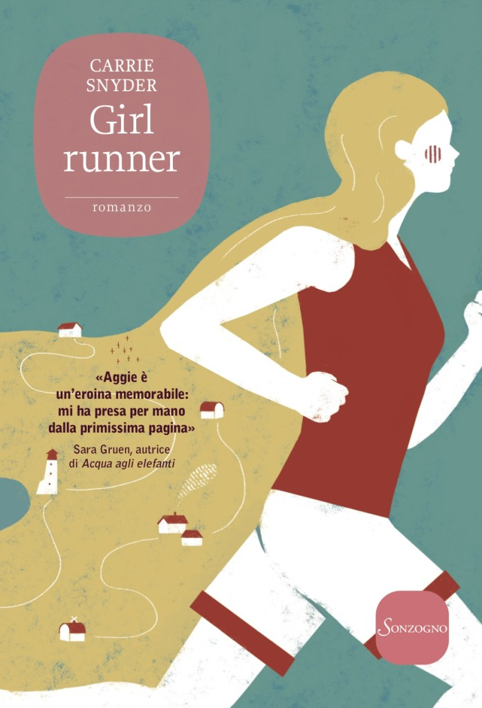 Snyder_Girl-runner_cover