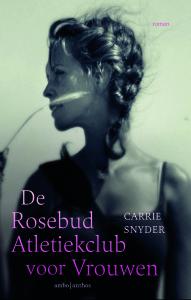 snyder-de rosebud atletiekclub voor vrouwen-cmyk